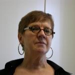 Agnes Schmidtgen